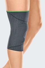 protect.Genu elastic knee support from Pushpanjali medi India
