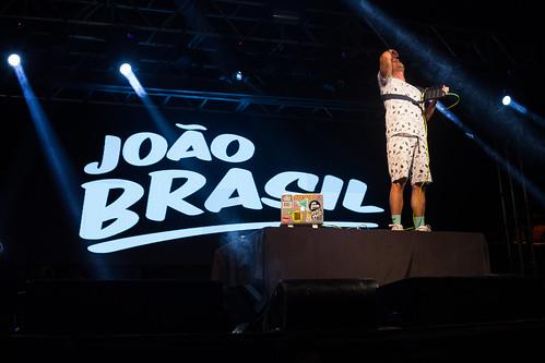 João Brasil (RJ)