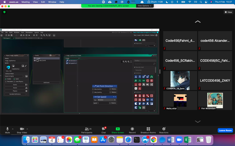 Screen Shot 2021-02-04 at 10.37.28