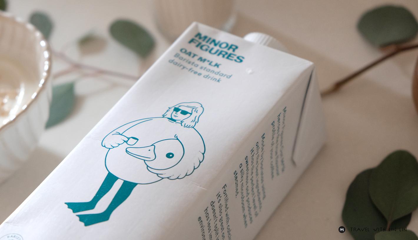 小人物燕麥奶09