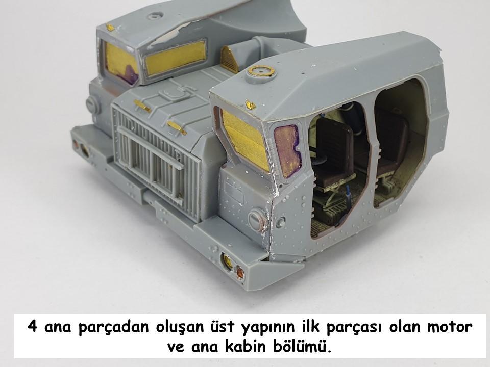 Slayt16