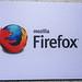 Mozilla Firefox Musemåtte