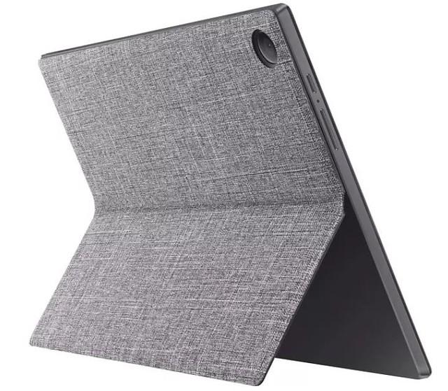 Asus Chromebook CM3000
