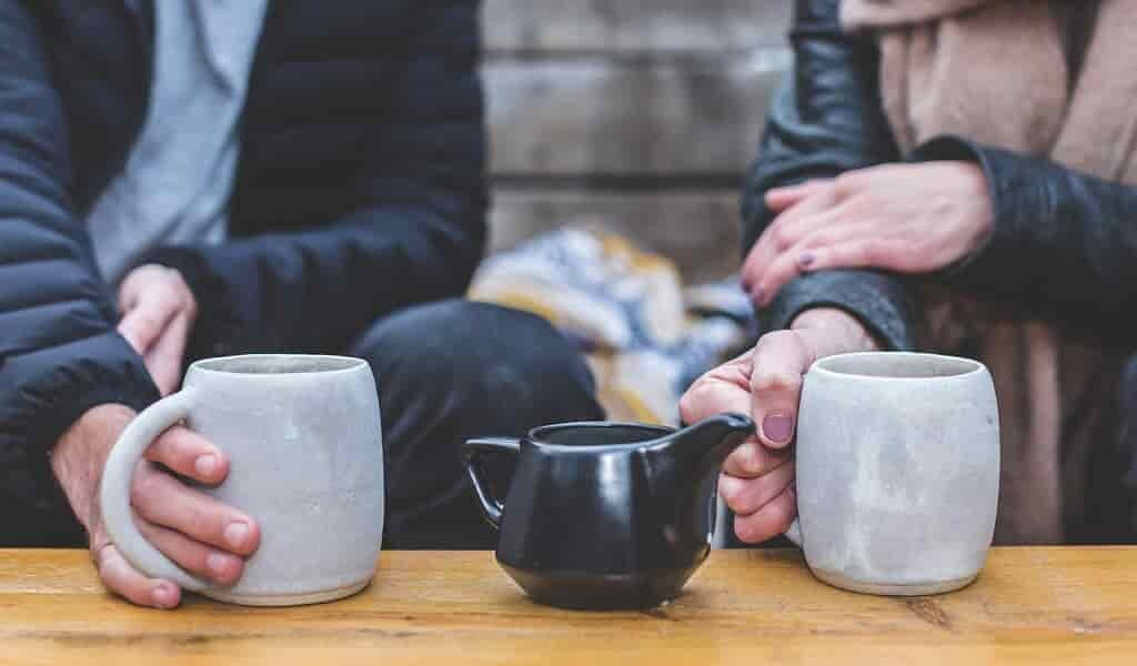 thé-et-café-pour-les-survivants-ACV-et-de-crises-cardiaques