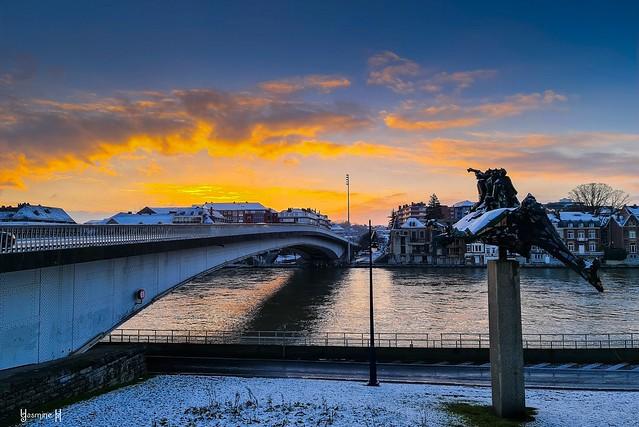 Namur - 9382