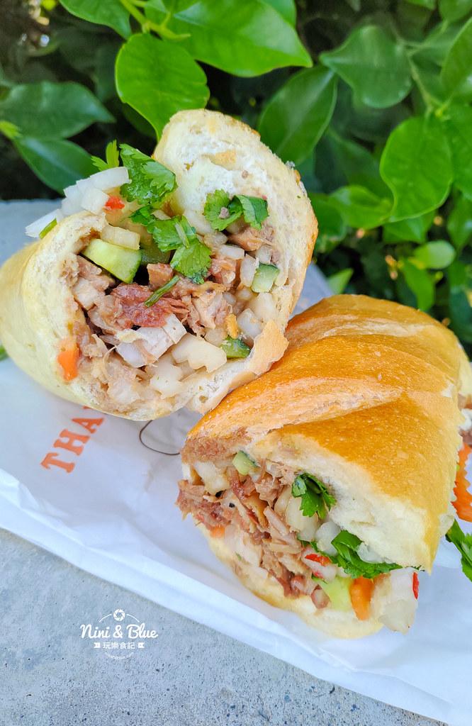 小辣椒越南麵包13