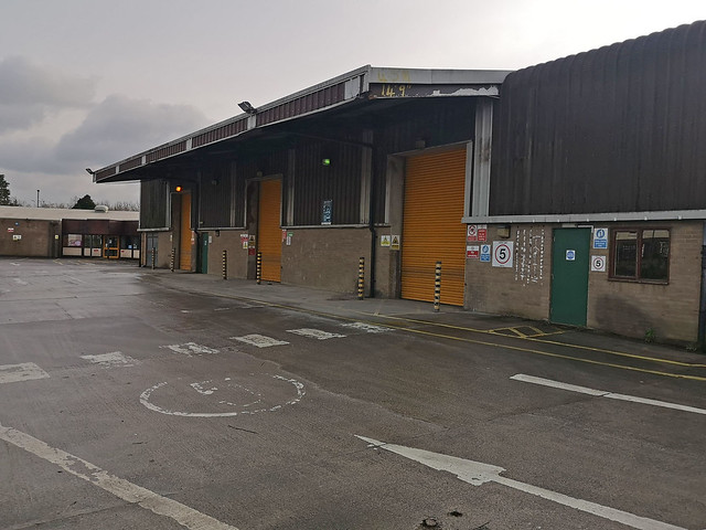 Travis Perkins closure, Dec 2020 (3)
