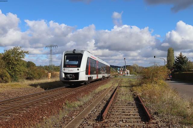 ABR 1648 430 - Blankenburg