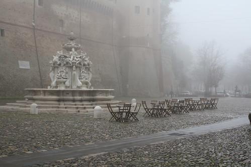 Nebbia a Cesena - febbraio 2021 - Sandraeurbanofotografi (109)