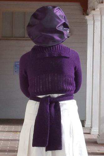 20s Sweater 4