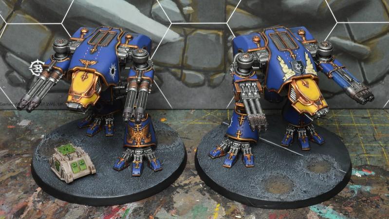Les titans et chevaliers d'Alvaten 50909348227_7a7849d414_c