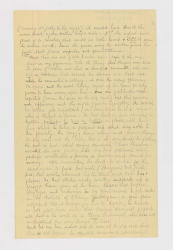 Astrologers dreamers and theorists part 1_Page_15 | by Queensland State Archives