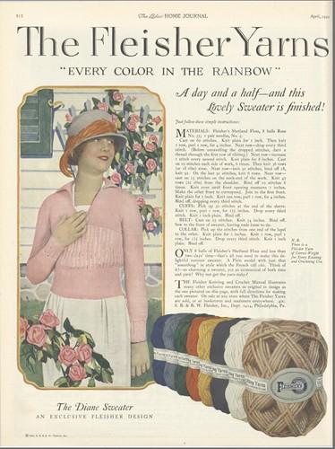 Ladies-Home-Journal-April 1921