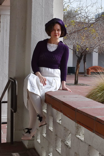 20s Sweater 8