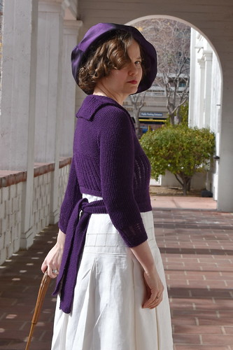 20s Sweater 3