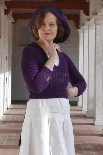 20s Sweater 2