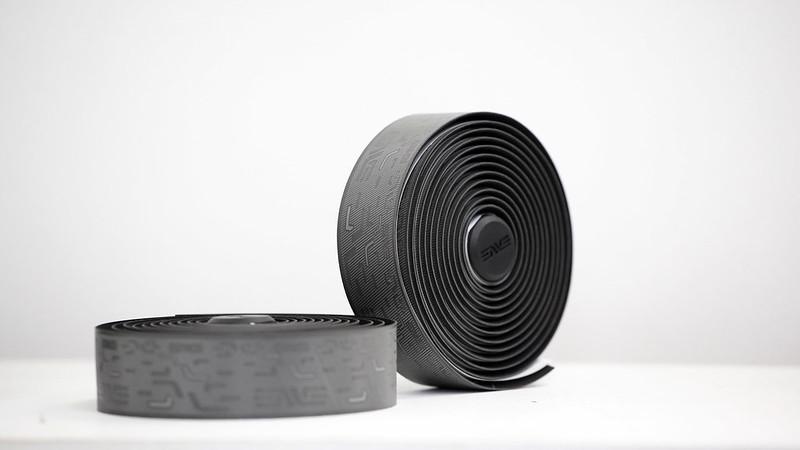 ENVE Composites / BARTAPE / Various colors
