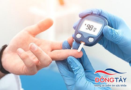 Kiểm soát đường huyết giúp giảm biến cố thai kỳ