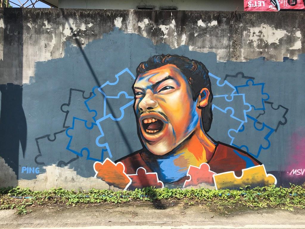 Chiangmai, 07/09/2020