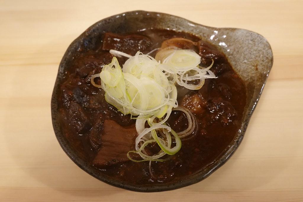 まるてる食堂(江古田)