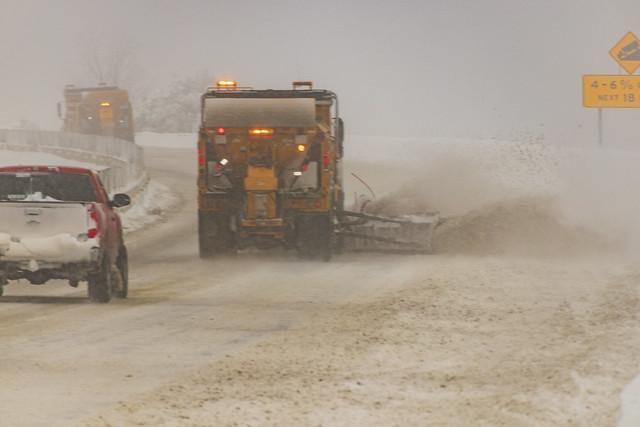 Flagstaff Snow Plows_012621