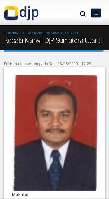 Upaya Gulingkan Ketua Aceh Sepakat Sumut (1)