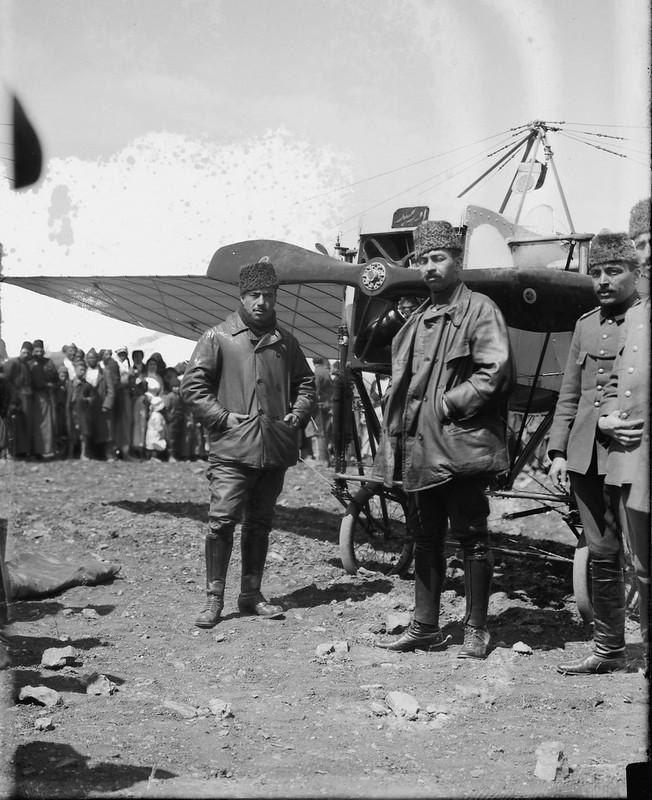 Bleriot-XI-Edremit-Salim-bey-Kemal-bey-Jerusalem-19140501-nktw-1