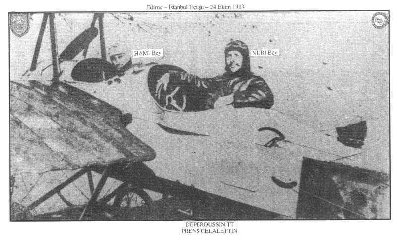 Deperdussin-TT-Nuri-bey-1913-mtw-1
