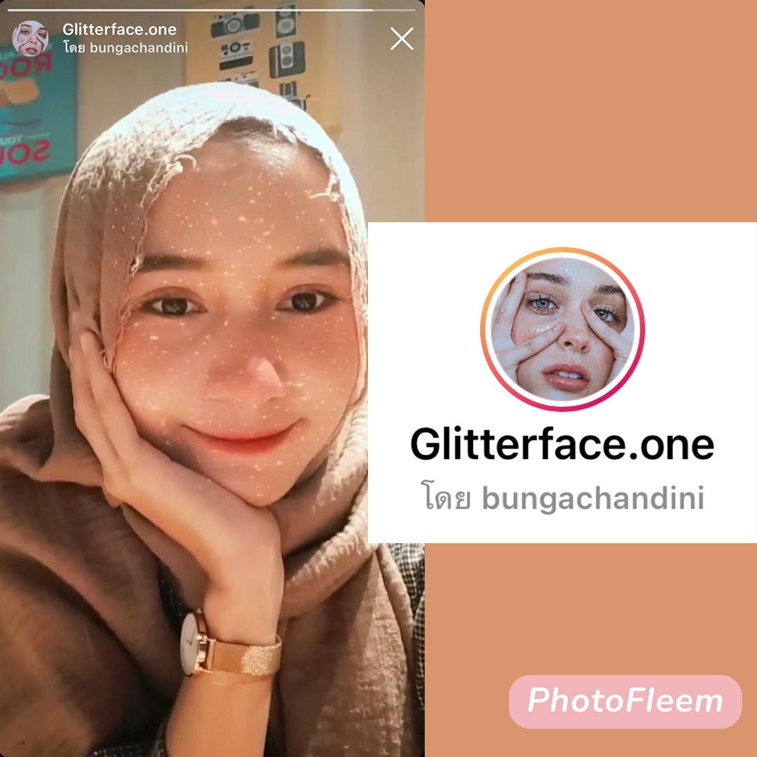 IG-filter-face-Glitter-05