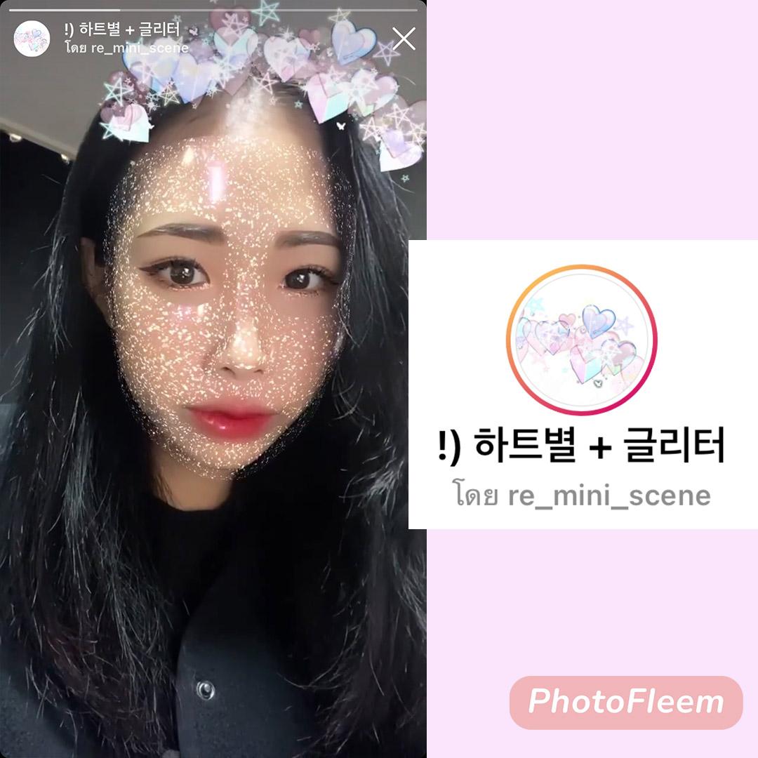IG-filter-face-Glitter-09