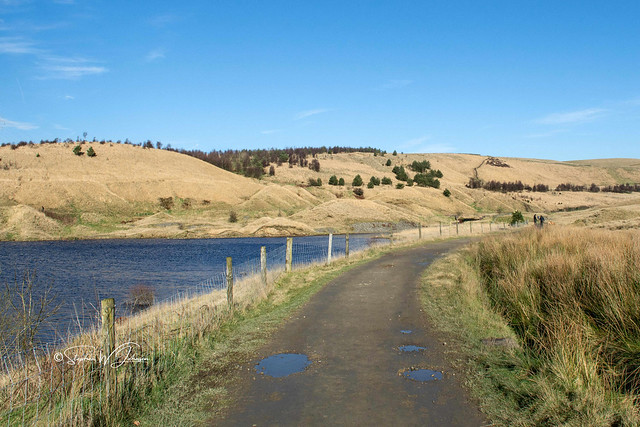 SJ2_0939 - Hurstwood Reservoir