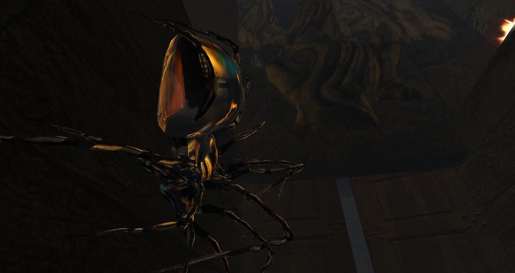 Spiderin_Scene1_093