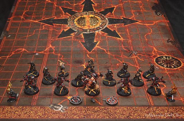 Chaos 97 Bulls_DSC6594