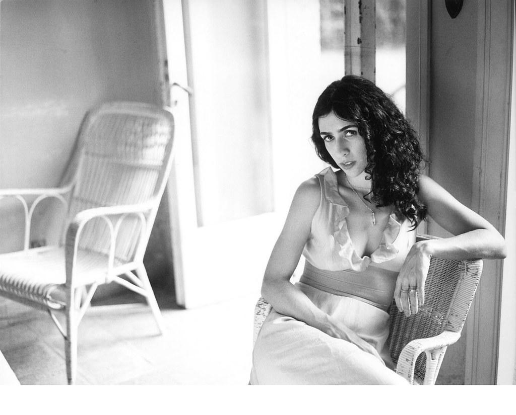Foto: Murillo Meirelles