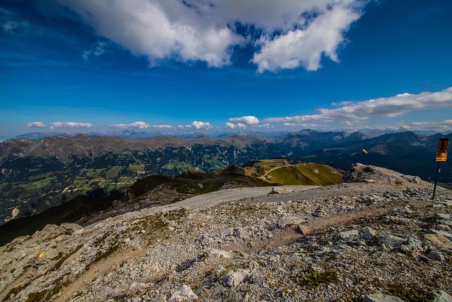 Graubünden0480Arosa