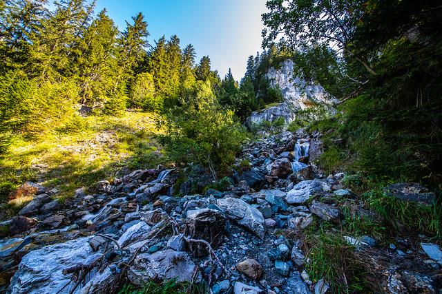 Graubünden0449Arosa
