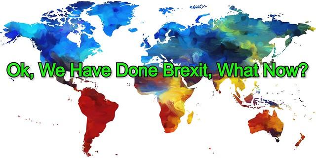 UK-2021-01-25-UK Webinar Discusses Life after Brexit