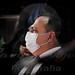 O Ministro da Saúde, Eduardo Pazuello, esteve na sede da Fiocruz, no Rio de Janeiro, nesta Sexta-feira (5),