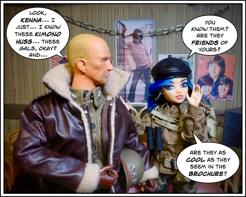 Attention All members! Kimono Troop offering Free Aftermath Survival Training.  - Page 5 50912989552_3d583d9c21_c