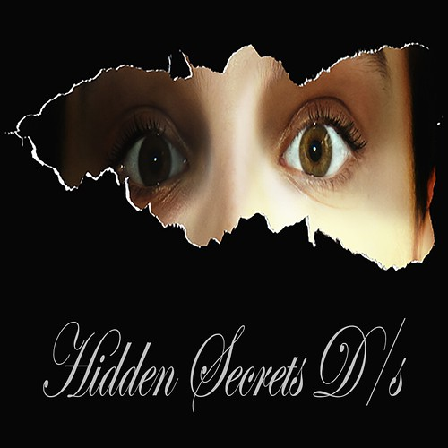 Hidden Secrets D/s Grand Opening