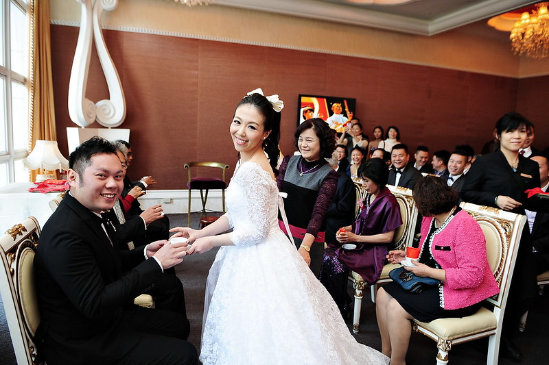 OR,愛情來了,中僑,文定,儀式,闖關,戶外婚禮,婚禮紀錄