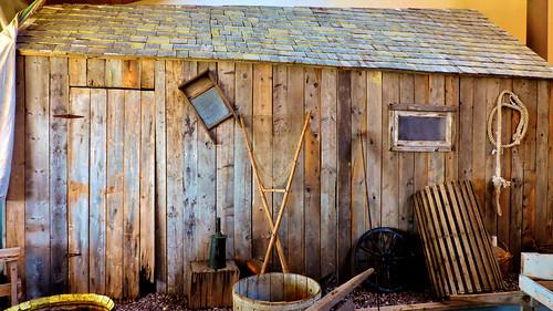 mypics stpierre stpierreandmiquelon stpierreetmiquelon france saintpierre saintpierreetmiquelon saintpierreandmiquelon museum larche cabin fisherman