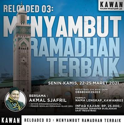 210322 - KAWAN Reloaded 03