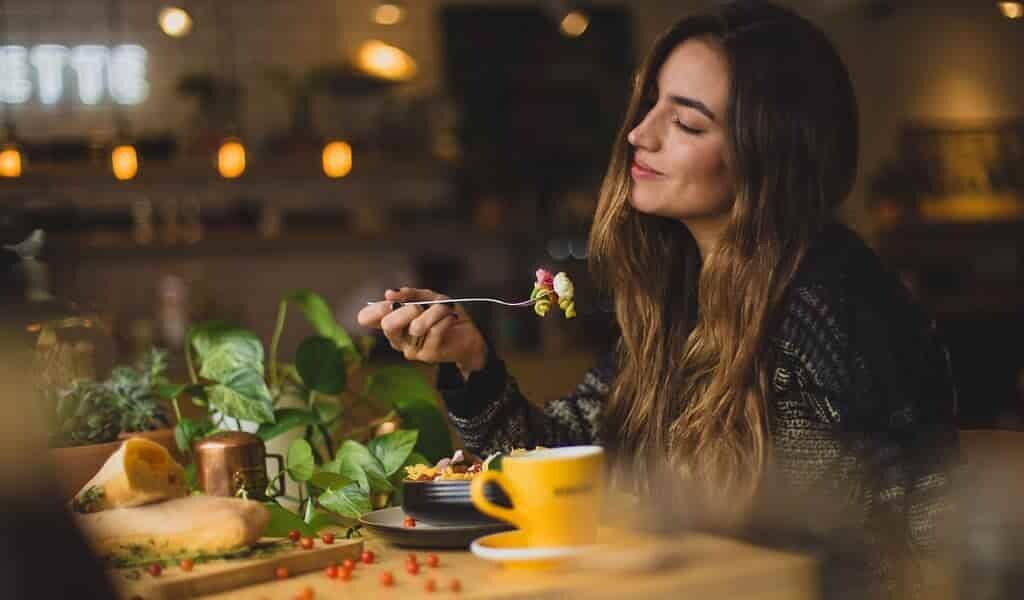 le-régime-végétalien-pour-une-meilleure-santé