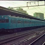 103_series_blue_Nagoya_sta (2)