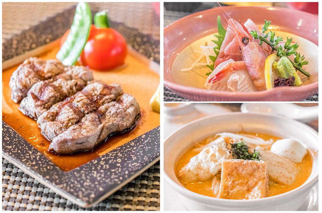 pan-pacific-singapore-restaurants-alexisjetsets