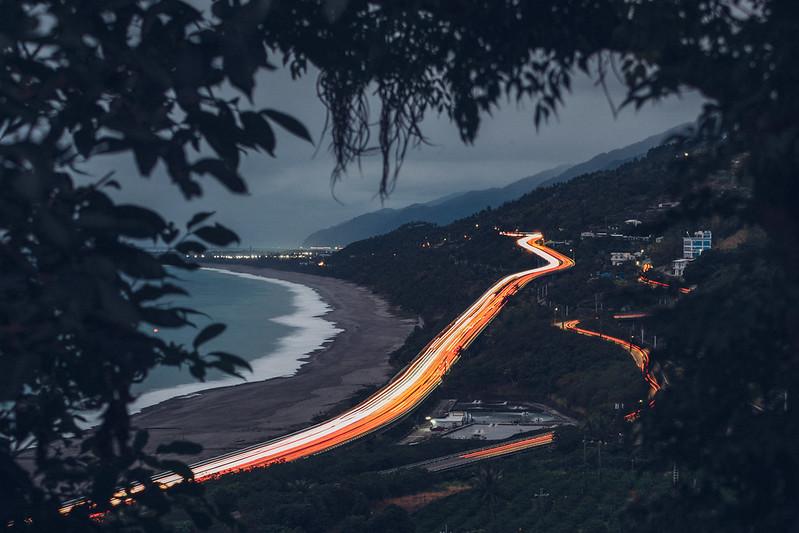 台東|Taitung
