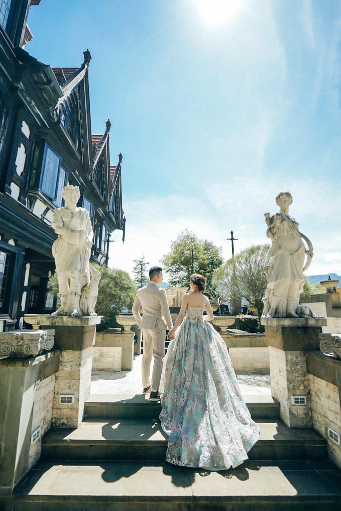 老英格蘭婚紗, 老英格蘭推薦攝影師,台中婚紗,台中婚紗景點,台中自助婚紗,老英格蘭景點,合歡山婚紗,武嶺婚紗,伊藤瑞,分鏡式拍攝,溫度攝影,記憶愛情,自然互動