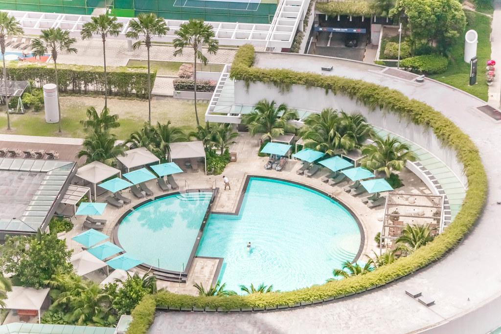 pan-pacific-singapore-hotel-alexisjetsets-2