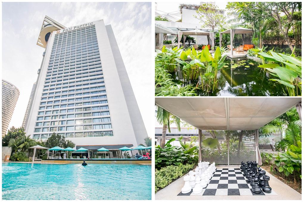 pan-pacific-singapore-facilities-alexisjetsets